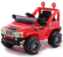 Ride On Toy Car,Hummer Car