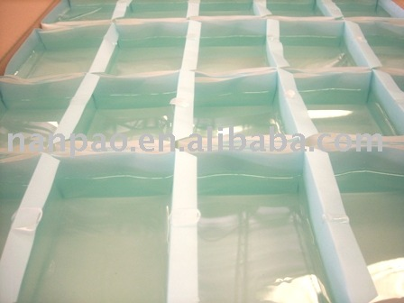 Hot Melt Adhesive for shoe application