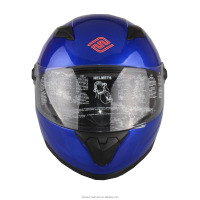 full face helmet with ece standard&motorcycle helmet&safty helmet