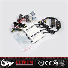 cheapest good quality xenon hid kit 30000k h7 100w hid conversion kit kit hid xenon 55w 4300k for CRUZE car