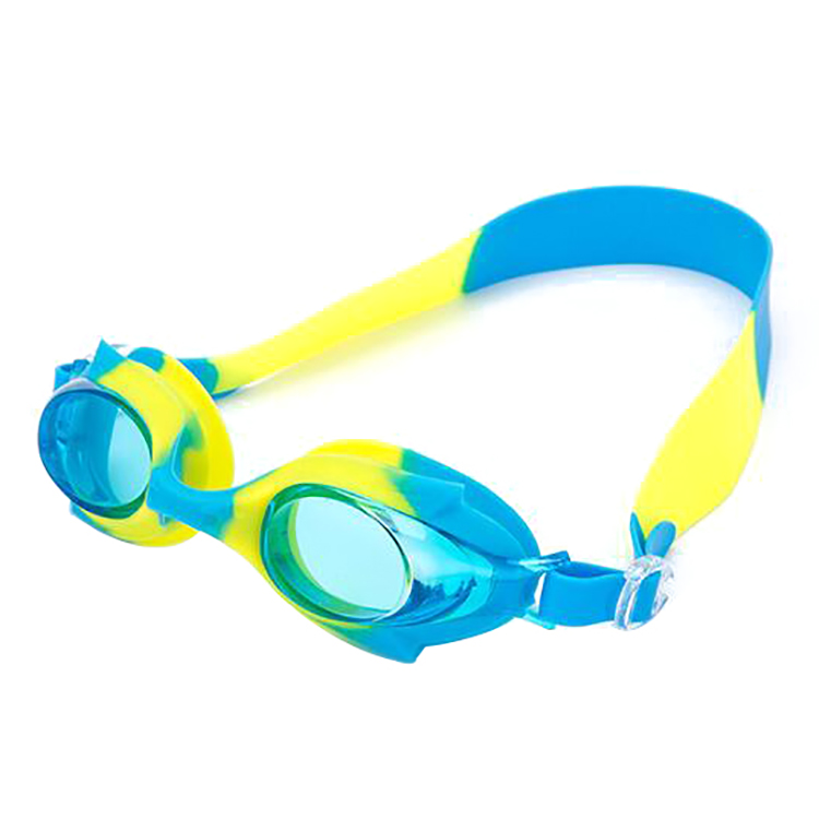 kids swimming goggles4.jpg