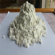 food grade diatomaceous earth importers