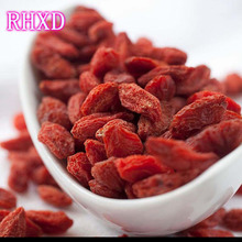 Best Price And High Quality Bulk Chinese Dried Goji Berry