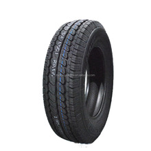 Wholesale good price car tyre manufacturers 195/70r15 195/70/15