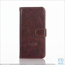 for iphone 5se case leather, wallet leather cases for apple iphone 5 se