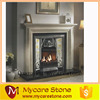 /product-detail/popular-stone-fireplace-stone-fireplace-mantel-60335918431.html