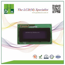 Graphic display 12864 128x32 graphic LCD module