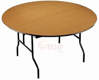 Banquet Round Coffee Table