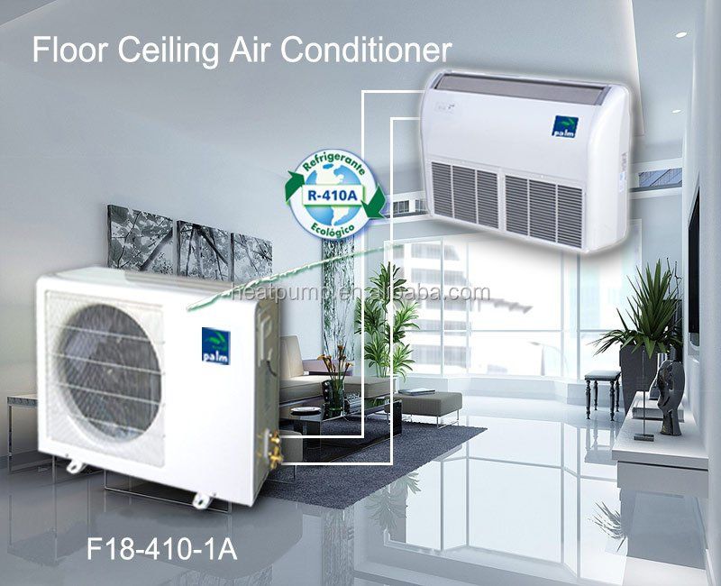 house air conditioner manufacturers factory heating split ac indoor unit