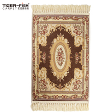 China Supplier Area Carpet,Rug And Carpet,Machine Made Persian Carpet