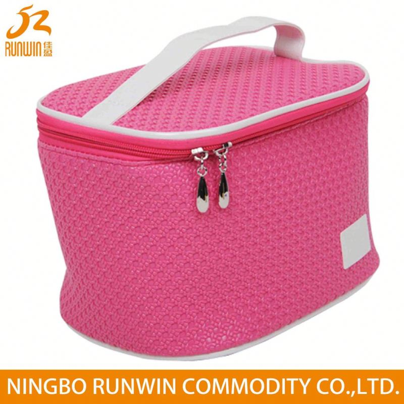Newest Fashion Competitive Price studio makeup case