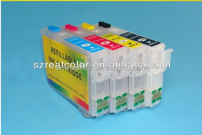 Inkjet new arrival refill cartridge for Epson xp-320 xp-420
