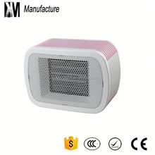 Factory directly supplying office using electric mini fan <strong>heater</strong>