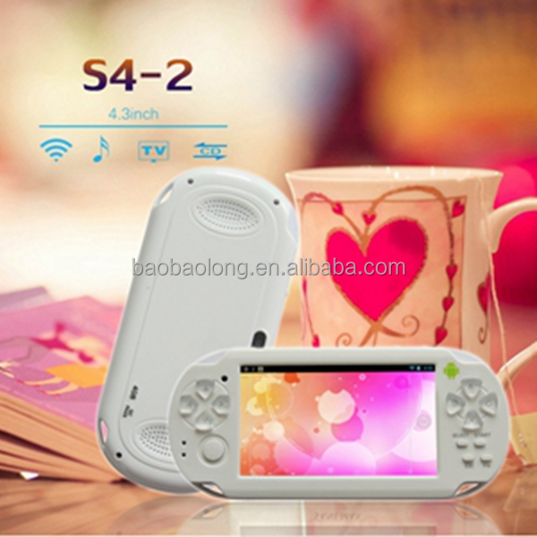 Wholesale price China Support 3D games android game