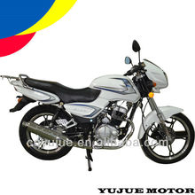 Discount 125cc china street motorcycle