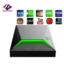 custom firmware android tv box M9S Z9 2g ram 16g rom tv tuner box for lcd monitor