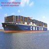 Cheap sea/ocean shipping rates from China to KABUL,AFGHANISTAN -- Paul