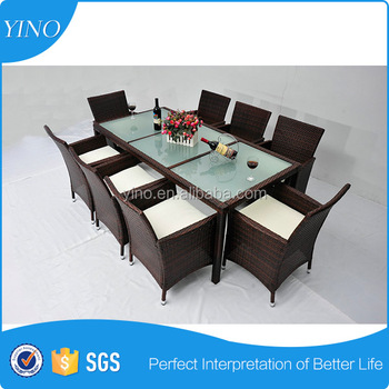 KD furniture save space design chinese furniture import SF0040