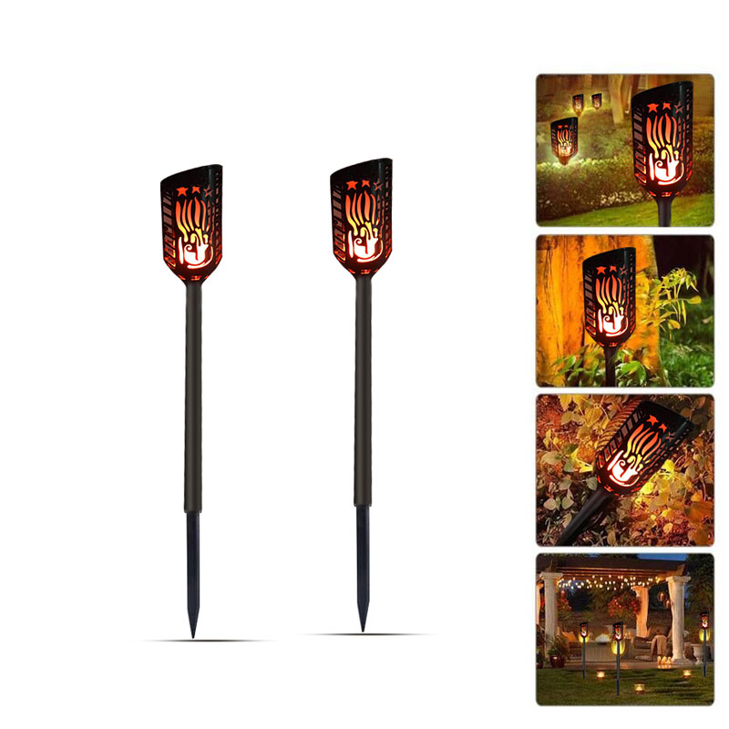 Outdoor fire lamps energy lighting flickering landscape lights flame outdoor fire lamps energy lighting flickering landscape lights flame effect lamp solar rechargeable led torch light buy led torch lightrecharge torch mozeypictures Gallery