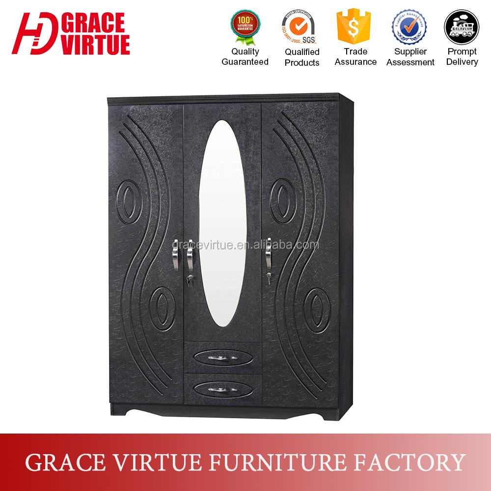grossiste garde robe vendre acheter les meilleurs garde. Black Bedroom Furniture Sets. Home Design Ideas