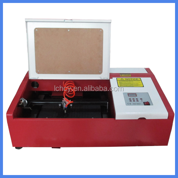 cheap price diy mini laser engraving machine for sample