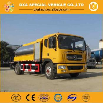 asphalt distributor truck for sale