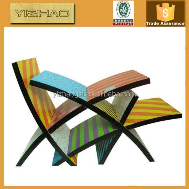 gro handel diy teak holz weinregal weinregale holz. Black Bedroom Furniture Sets. Home Design Ideas
