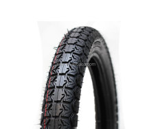 motocross motorcycle tyre mrf 3.00-18 motorcycle tyre price malaysia new tires wholesale