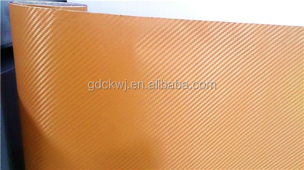 decorative sticking paper self adhesive aluminum foil wrapping paper for sale