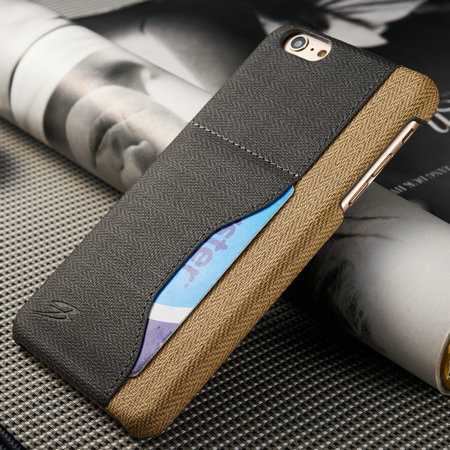 Customized Munfacture Design Case for iPhone6, for iPhone 6p Cell phone Case, Wholesale