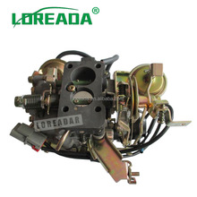 carburetor assembly 16010-G5211 16010G5211 36844 for NS Pulsar N10 Sunny B310 Vanette C22 A15 carby