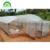 China supplier cheap price tunnel greenhouse 200 micron  film uv treated plastic film