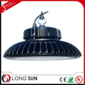 dimmable 240W led high bay light 36000lm IP65 with CE/ROHS/UL/FCC