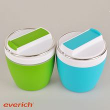 wholesale Leak-proof microwave bento box