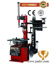cheap tire changer with two years warranty