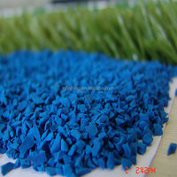 Top Coat EPDM,Tire Rubber Compound For Playground Installation FN-E-16011917