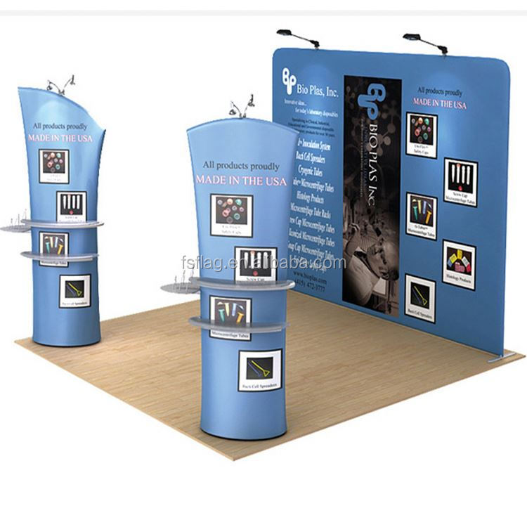 2016 environmental pc case socks counter <strong>displays</strong> for <strong>display</strong> outside