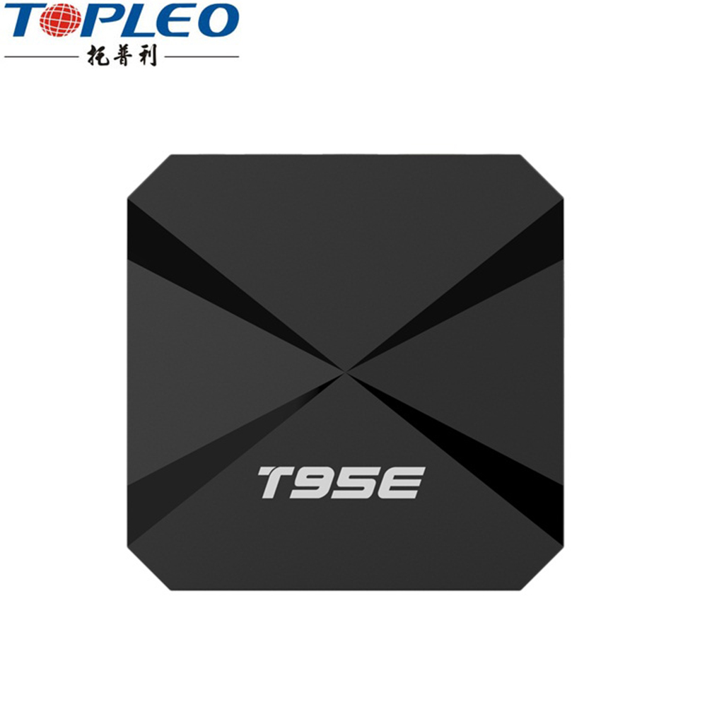 Latest Technology CPU Amlogic S905w Firmware T95E KODI 17.5 4k 1 /2 GB RAM Android 7.1 Tv Box  sc 1 st  My Psdc & List Manufacturers of Reflective Grow Tent Fabric Buy Reflective ...