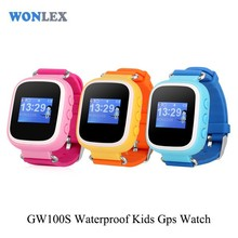 smart blue tooth watch, wrist GPS watch for sports, bluetooth smart watch