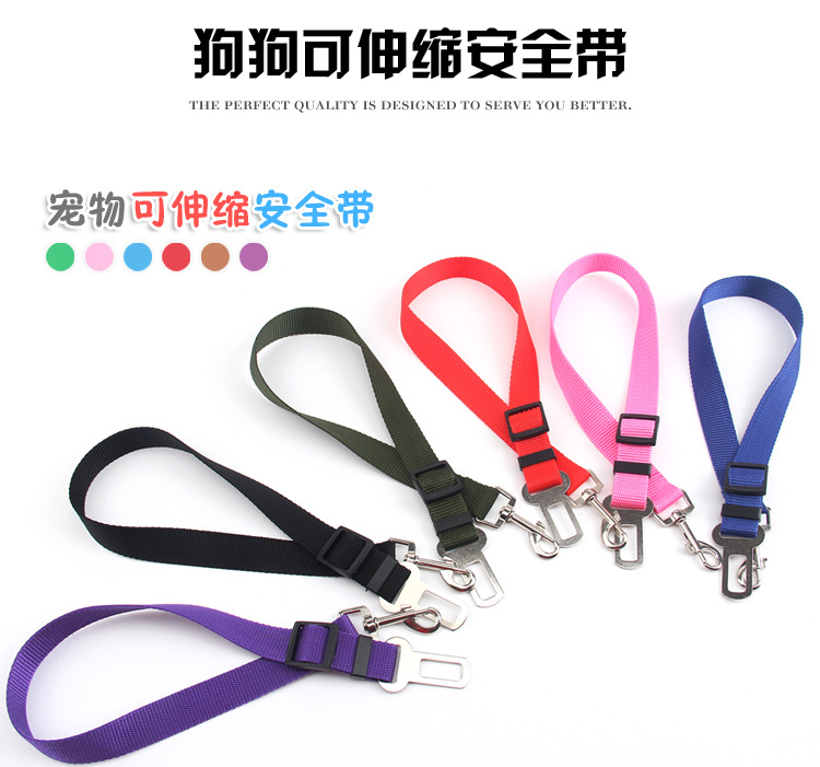 New Products Personalized Diy Pet Dog Collars, Flashing Led Safe Pet Collar, Pet Dog Products Led Pet Collar Leash