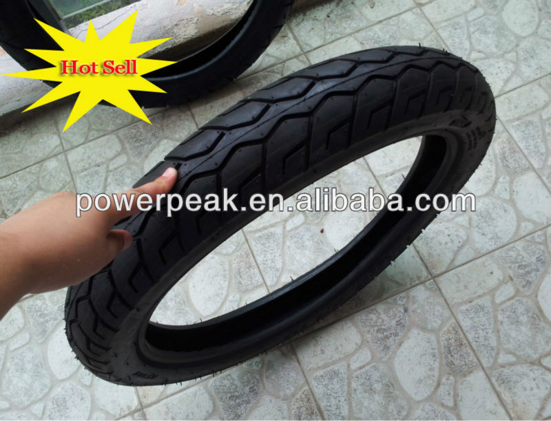 hard tires natural rubber motorcycle 2.50-17,2.50-18,275-17,275-18