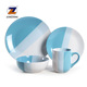 fiesta dinnerware sets wholesale wholesale cups and saucers mint julep cups drinking cups for elderly