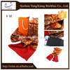Latest popular best quality mens silk scarf