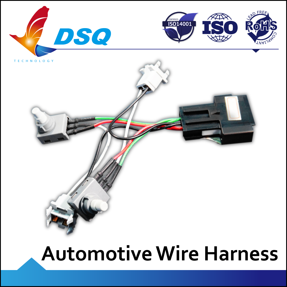 Oem Automotive Wiring Harness : Oem automotive wire terminals bing images