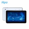 Hipo China Shenzhen Octa Core CPU High Quality and Low Price Tablet PC manufacturer