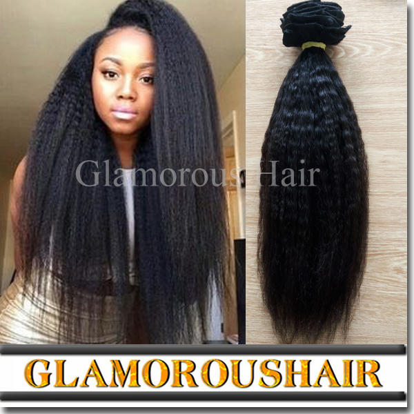 Wholesale Virgin Brazilian Hair Extensions 57