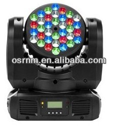 cheap 36*3W LED Moving Head