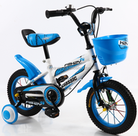 China factory hot sale 12 inch kids' bicycle price of children bicycles children bicycle for 8 years old child
