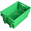 /product-detail/china-manufacture-easy-to-clean-durable-plastic-bread-crate-60755214371.html