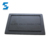2017 Black Slate Stone Food Custom Print Serving Tray,Food Serving Trays